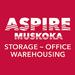 Aspire Muskoka Inc.
