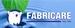 Fabricare Cleaning Center Bracebridge