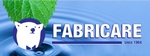 Fabricare Cleaning Center Bracebridge
