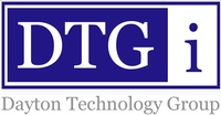 Dayton Technology Group, Inc.