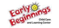 Early Beginnings Learning & Childcare Center