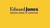 Edward Jones Investments - John Cox