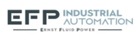 Ernst Fluid Power - Industrial Automation