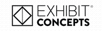 Exhibit Concepts, Inc.