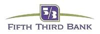 Fifth Third Bank - Vandalia