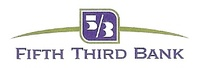 Fifth Third Bank - Butler Township