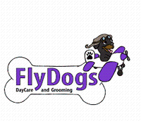 Fly Dogs Day Care and Grooming