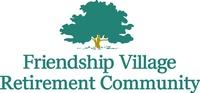 Friendship Village Retirement Community