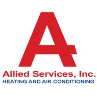 Allied Services, Inc.