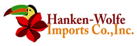 Hanken - Wolfe Imports Co., Inc.