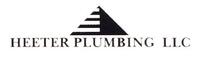 Heeter Plumbing, LLC  OH #32605