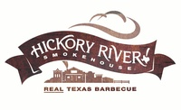 Hickory River Smokehouse