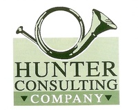 Hunter Consulting Company, Inc.