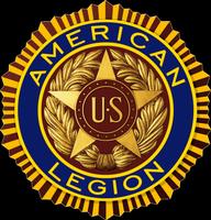 American Legion #668
