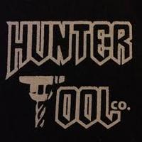 Hunter Tool & Die Company
