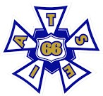IATSE Local 66 Stagehands