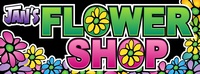 Jans Flower & Gift Shop, LLC