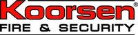 Koorsen Fire & Security