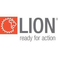 Lion Apparel