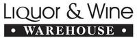 Liquor & Wine Warehouse