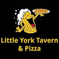 Little York Tavern & Pizza