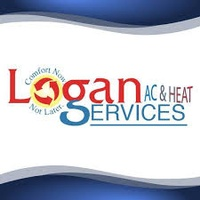 Logan A/C & Heat Services, Inc.