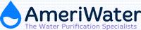 AmeriWater, LLC.