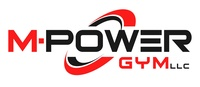M Power Gym, LLC