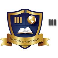 Mangen & Associates