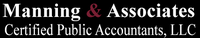 Manning & Associates, CPAs, LLC