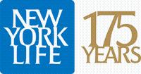 Mark J Porter New York Life