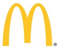 McDonald's Restaurant - Vandalia