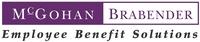 McGohan/Brabender, Inc.