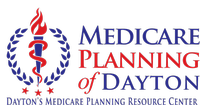 Medicare Planning of Dayton