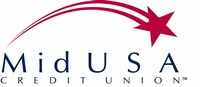 Mid USA Credit Union