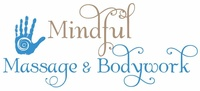 Mindful Massage & Bodywork, LLC
