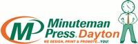 Minuteman Press Dayton