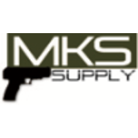 MKS Supply, LLC