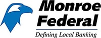 Monroe Federal Savings Bank - Vandalia