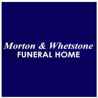 Morton & Whetstone Funeral Home