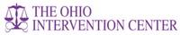 Ohio Intervention Center