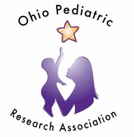 Ohio Pediatric Research Assn.
