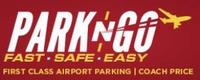 Park n Go, Inc.