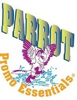 Parrot Promo Essentials