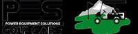 Power Equipment Solutions, LLC