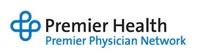 Premier Physician Network - Vandalia