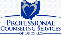Professional Counseling Services of Ohio