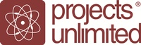 Projects Unlimited, Inc.