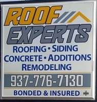 Roof Experts , LLC