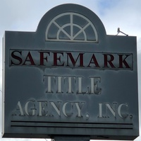 Safemark Title Agency, Inc.
